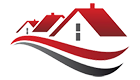 Southern Property Transfers